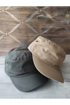 Unisex Fidel Castro Şapka S...