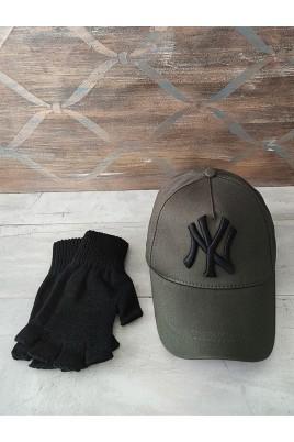 Golf Beyzbol Unisex Şapka E...