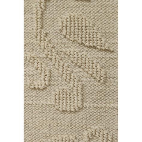Bukle Kabartma Dokuma Kilim 80x140cm
