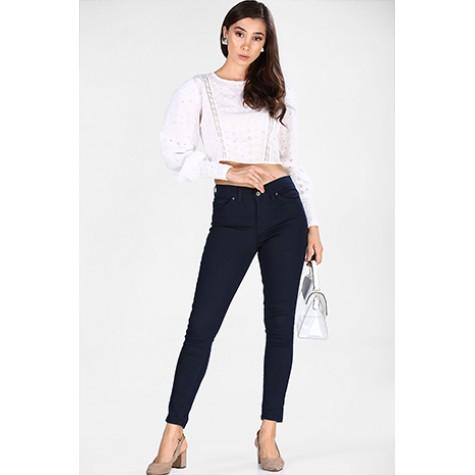 Giyim Ürün Kontrol