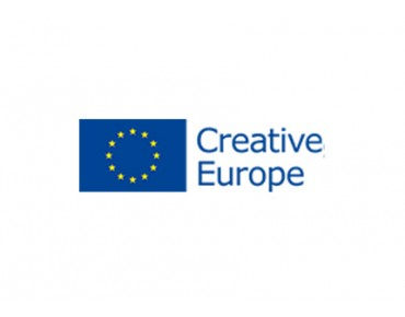 https://bysafari.com/image/cache/catalog/1anasayfa_content/creative-europe-370x290.jpg