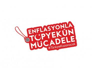 https://bysafari.com/image/cache/catalog/1anasayfa_content/enflasyonla-topyekun-mucadele-370x290.jpg