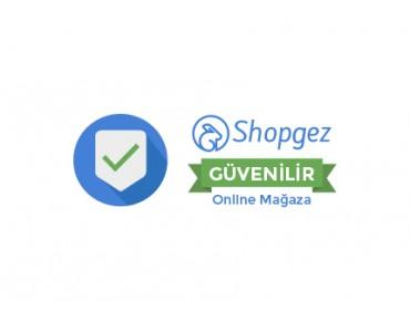 https://bysafari.com/image/cache/catalog/1anasayfa_content/shopgez-guven-damgasi-yurt-ici-370x290.jpg