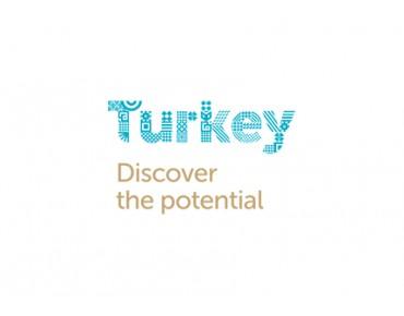 https://bysafari.com/image/cache/catalog/1anasayfa_content/turkey-discover-of-potential-370x290.jpg